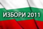 Избори 2011 - въпроси към кандидатите за кметове в Големо Бучино